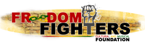 freedom fighters logo resized