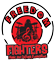 Freedom Fighters Foundation