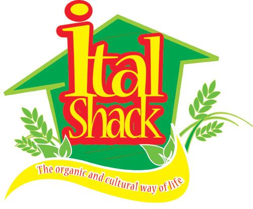 Ital Shack SXM