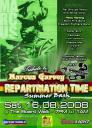 tribute_to_marcus_garvey.jpg