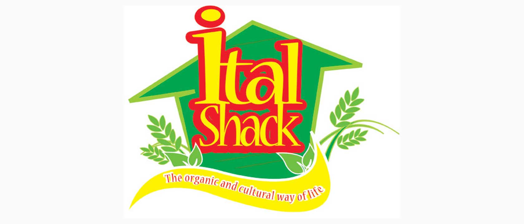 Restaurant, The Ital Shack